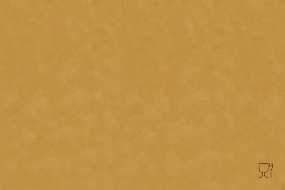 carta-paglia-alimentare-nicoletti