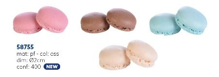 mini-macarons-assortiti-ambra-s