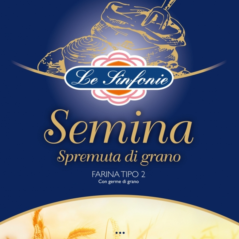 farina-tipo-2-semina-le-sinfonie
