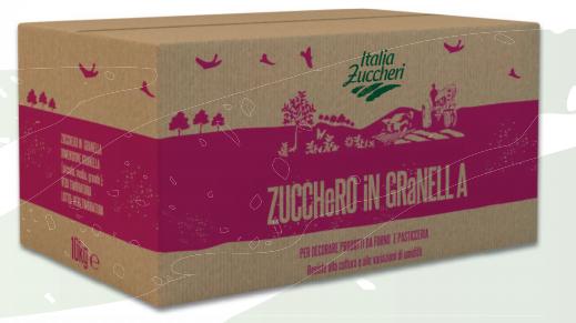 zucchero-in-granella-italia-zuccheri