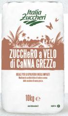 zucchero-a-velo-di-canna-grezzo-italia-zuccheri