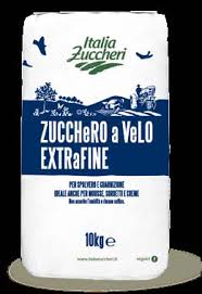 zucchero-a-velo-extrafine-italia-zuccheri