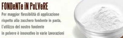 zucchero-dry-fondente-in-polvere-italia-zuccheri