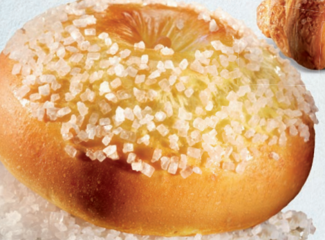 zucchero-r2-1-6-3-0-italia-zuccheri