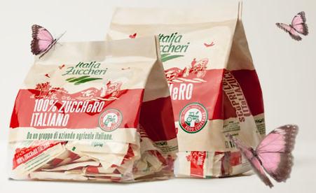 zucchero-in-bustine-italia-zuccheri