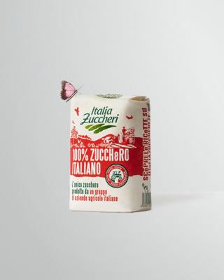 zucchero-semolato-a-pacchi-da-kg-1-italia-zuccheri