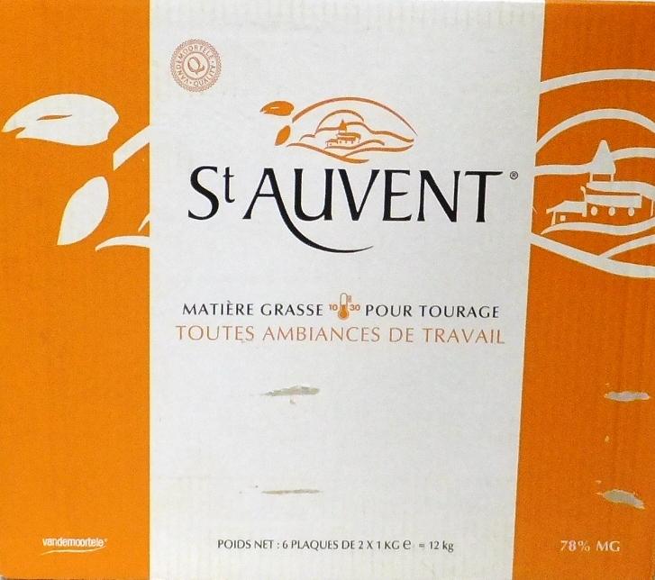st-auvent-tour-10-30-vandemoortele