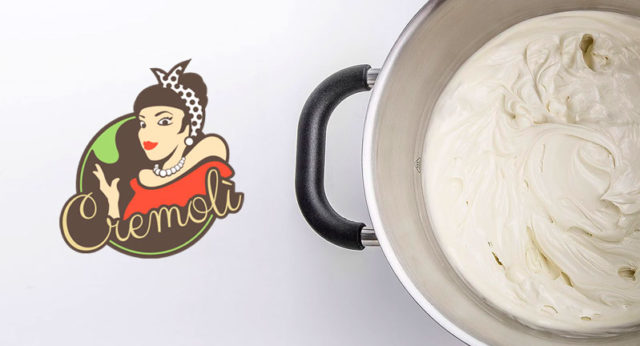 cremoli-cake-all-olio-d-oliva-mida-pi