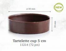 tartelette-cup-5-cm-dobla