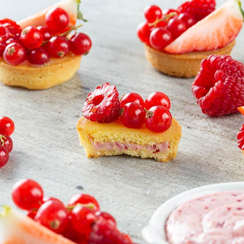 chococream-crunchy-frutti-rossi-irca