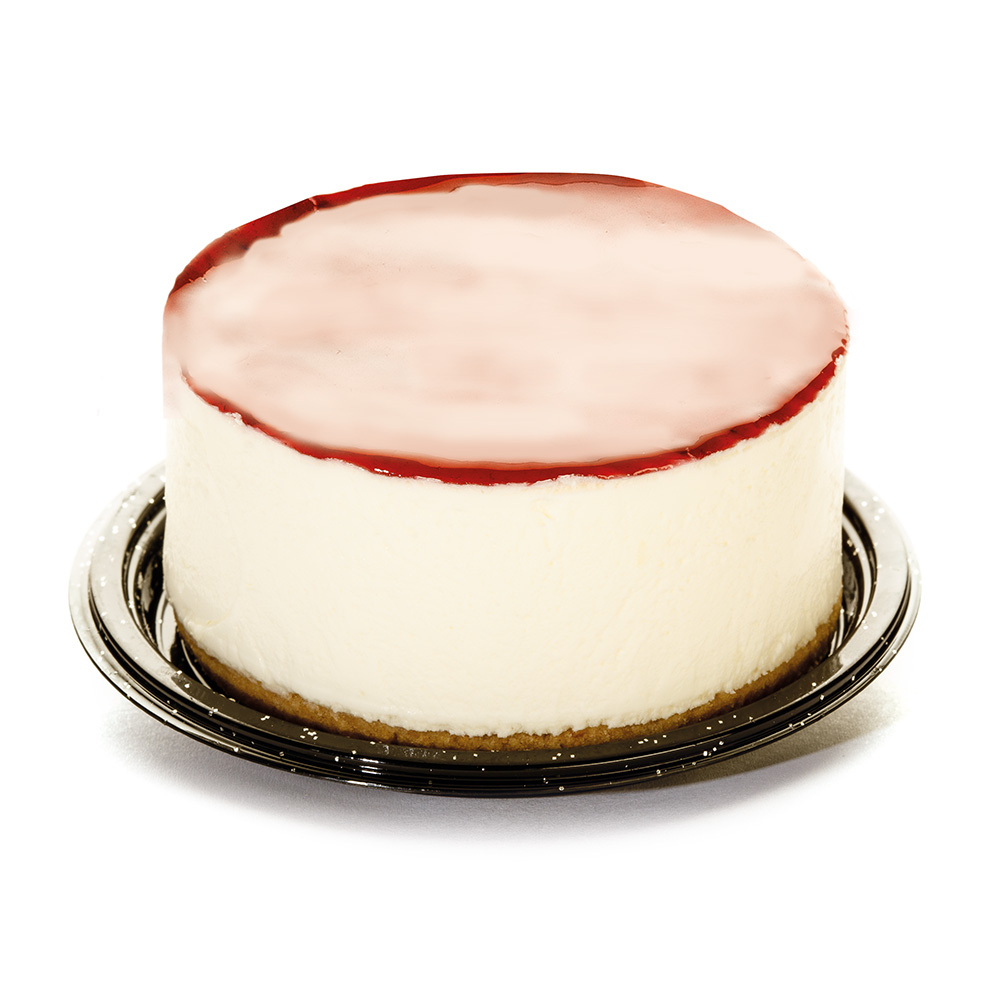 cheesecake-frutti-di-bosco-acquaviva